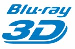 Blu Ray Plr Articles