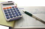 Bookkeeping Plr Articles v2