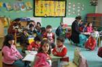 Day Care Plr Articles v2