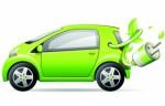 Hybrid Car Plr Articles