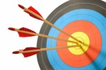 Archery Plr Articles