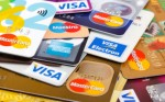 Credit Card Plr Articles v2