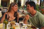 Dating Plr Articles v3