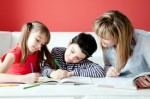 Home Schooling Plr Articles v4