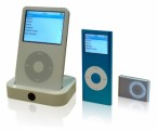 iPod Plr Articles v2