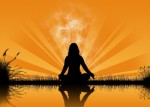 Meditation Plr Articles v6