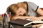 Sleep Disorder Plr Articles