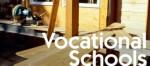 Vocational School Plr Articles