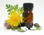 Alternative Medicine Plr Articles v4