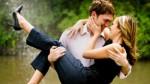 Dating Relationships Plr Articles v15
