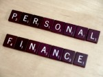 Personal Finance Plr Articles v15
