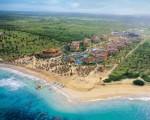 All Resorts Plr Articles