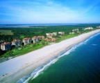 Amelia Island Plr Articles