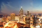 Atlanta Plr Articles