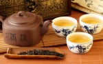 Chinese Tea Plr Articles