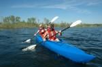 Boating Plr Articles v2