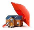 Property Insurance Plr Articles
