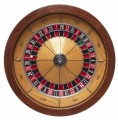 Roulette Plr Articles