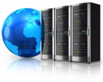 Webhosting Plr Articles