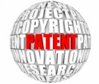 Patent Plr Articles