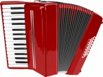 Accordion Plr Articles
