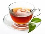 Black Tea Plr Articles