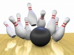 Bowling Plr Articles v2