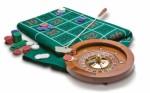 Casino Plr Articles