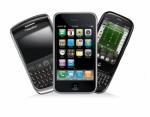 Cell Phone Plr Articles V3