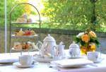 English Tea Plr Articles