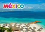 Mexico Vacation Plr Articles