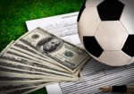 Sports Betting Plr Articles