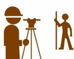 Survey Tools Plr Articles