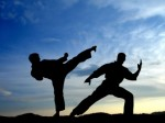 Tai Chi Plr Articles