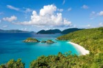 US Virgin Island Plr Articles