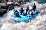 Adventure Tour Plr Articles