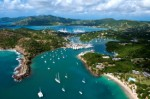 Antigua Plr Articles