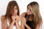 Anxiety Plr Articles v4