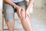Arthritis Plr Articles v5