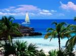 Bahamas Plr Articles v2