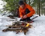 Outdoor Survival Plr Articles