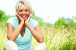 Menopause Plr Articles v3