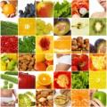 Nutrition Plr Articles v2