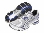 Running Shoes Plr Articles v2