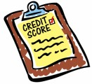 Credit Score Plr Articles v3