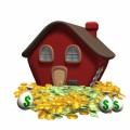 Home Equity Plr Articles
