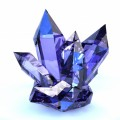 Crystals Plr Articles