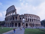 Italy Travel Plr Articles