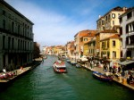 Italy Vacation Plr Articles v2