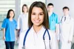 Medical Assistant Plr Articles